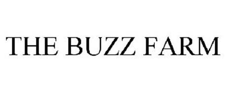 THE BUZZ FARM
