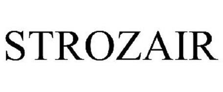 STROZAIR