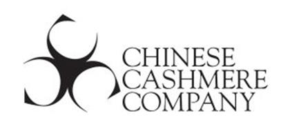 CCC CHINESE CASHMERE COMPANY