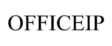 OFFICEIP
