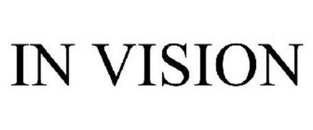 IN VISION