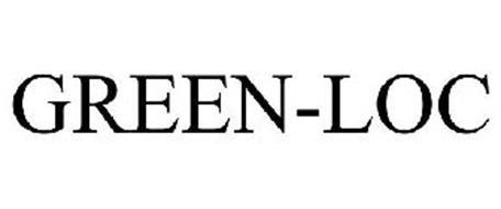 GREEN-LOC