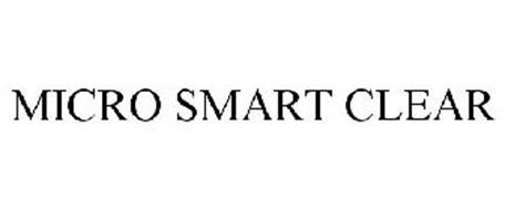 MICRO SMART CLEAR