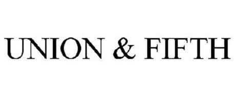 UNION & FIFTH
