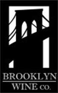 BROOKLYN WINE CO.