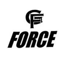 GF FORCE