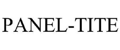 PANEL-TITE