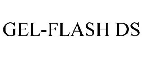 GEL-FLASH DS