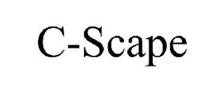 C-SCAPE