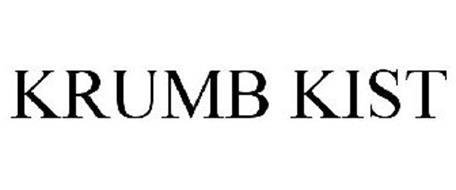 KRUMB KIST