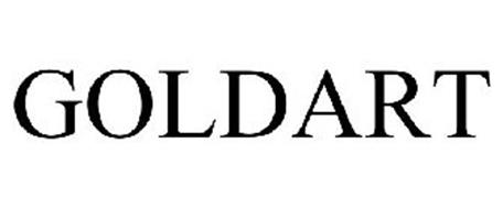 GOLDART