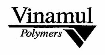 VINAMUL POLYMERS
