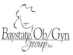 BAYSTATE OB/GYN GROUP INC.