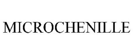 MICROCHENILLE