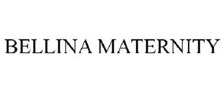 BELLINA MATERNITY