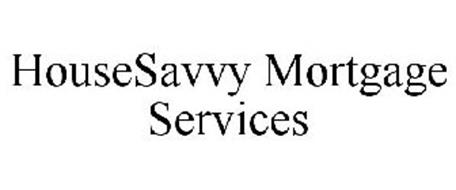 HOUSESAVVY MORTGAGE SERVICES