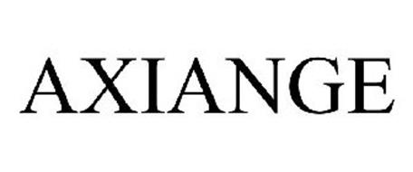 AXIANGE