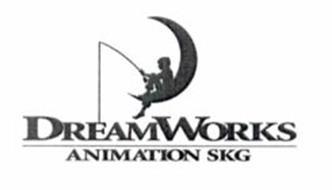 dreamworks animation skg trademark of dreamworks animation l l c