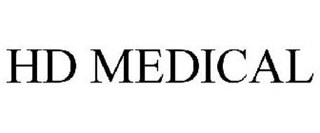 HD MEDICAL
