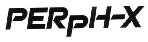 PERPH-X