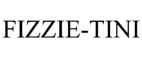 FIZZIE-TINI