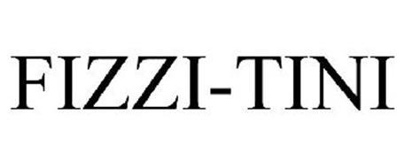 FIZZI-TINI