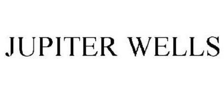 JUPITER WELLS