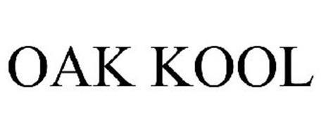 OAK KOOL