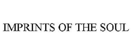IMPRINTS OF THE SOUL