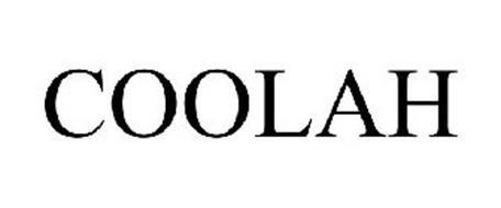 COOLAH