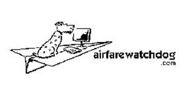 AIRFAREWATCHDOG .COM
