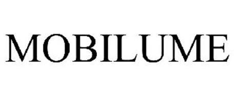 MOBILUME