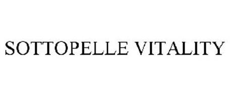 SOTTOPELLE VITALITY
