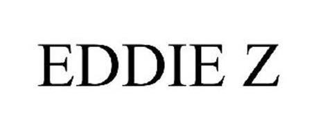 EDDIE Z