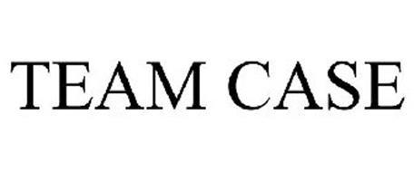 TEAM CASE