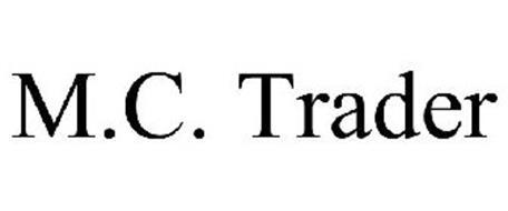 M.C. TRADER