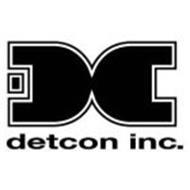 DC DETCON INC.