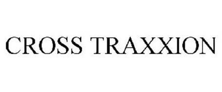 CROSS TRAXXION