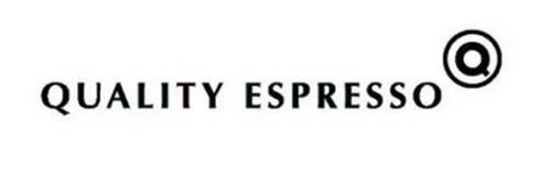 QUALITY ESPRESSO Q