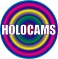 HOLOCAMS