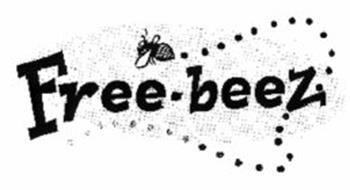 FREE-BEEZ