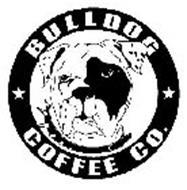 BULLDOG COFFEE CO.