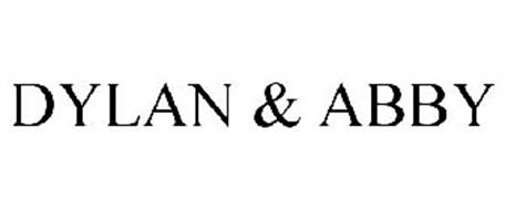 1a773d7a3 DYLAN & ABBY Trademark of The TJX Companies, Inc. Serial Number ...