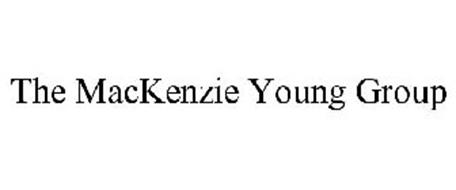 THE MACKENZIE YOUNG GROUP