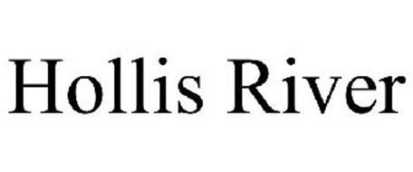 HOLLIS RIVER