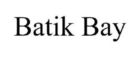 BATIK BAY