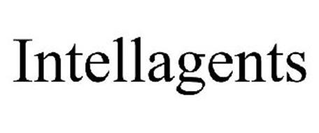 INTELLAGENTS