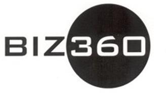 BIZ360