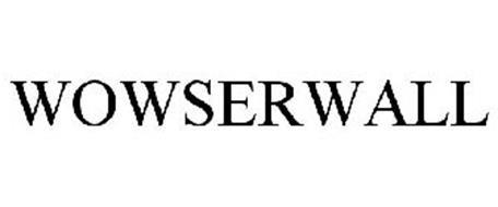 WOWSERWALL
