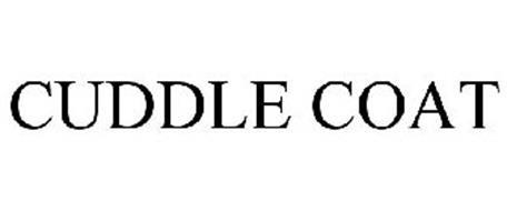 CUDDLE COAT